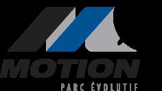 Motion Parc Évolutif